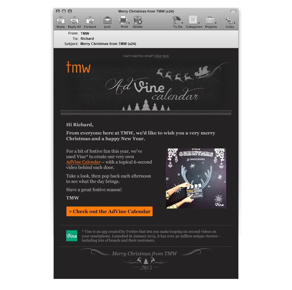 advine_calendar_email