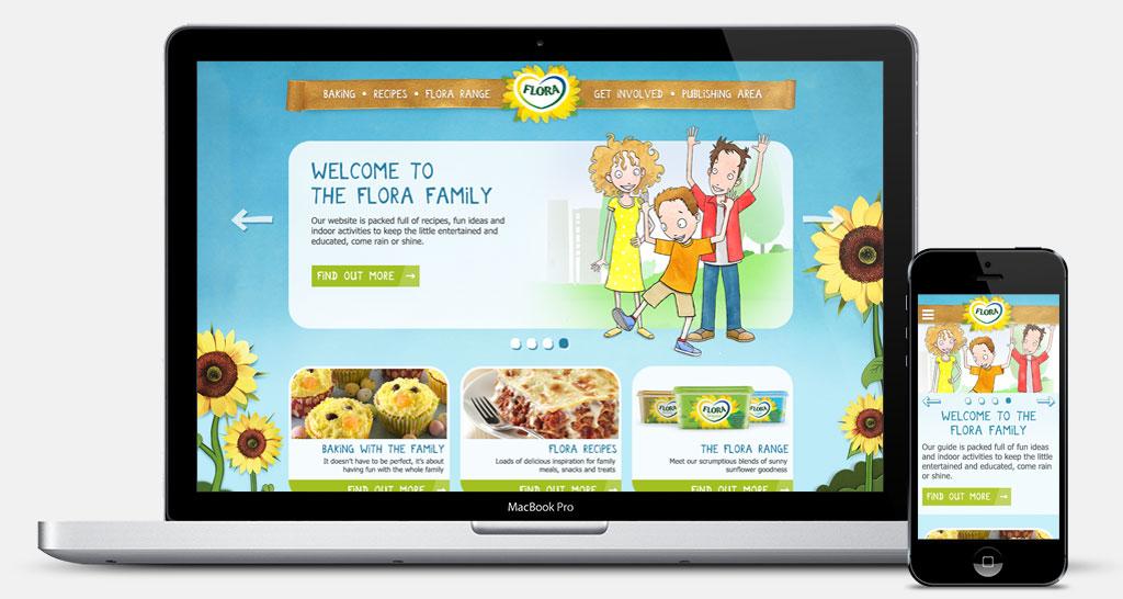 flora_homepage