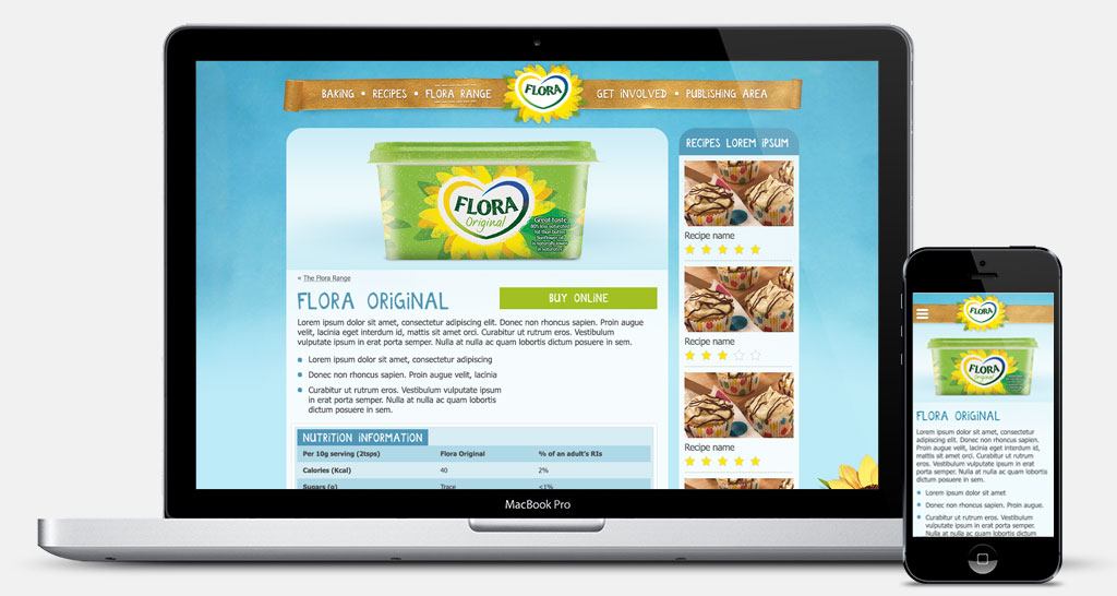 flora_product